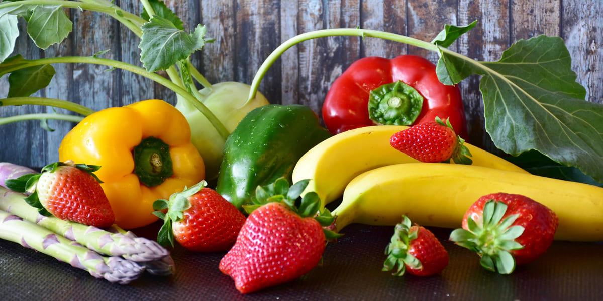 Studie: Vegetarische Ernährung senkt Herzinfarkt-Gefahr um 40 Prozent